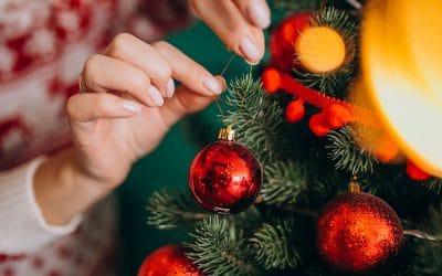 E ai você já sabe o que vai fazer para o Natal?